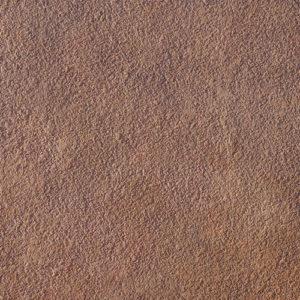Seamless Limestone