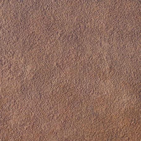 seamless_limestone