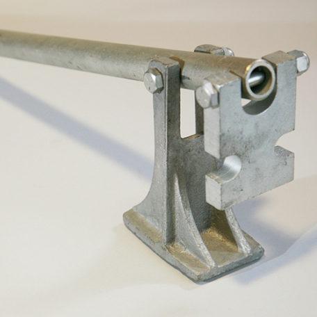 stake_puller