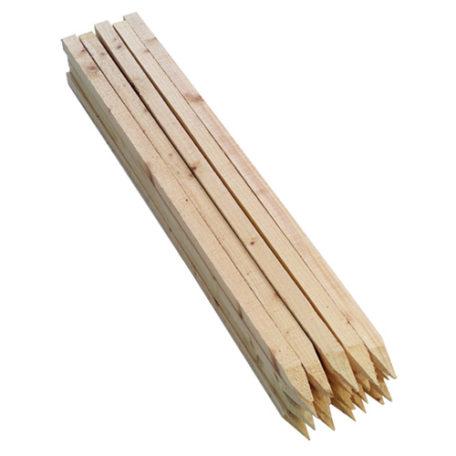 stake_wood