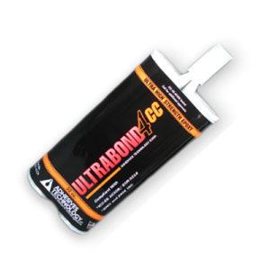 Ultrabond® 4cc