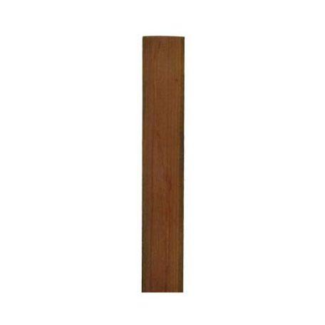 wood_bender_board