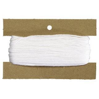 replcmt-line-100-chalk-reel