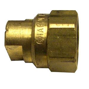 sprayer-tip-50-gpm-brass--1949-