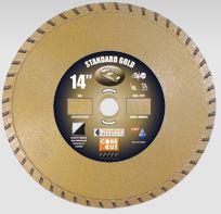 diamond-blade-12-inch-t7s