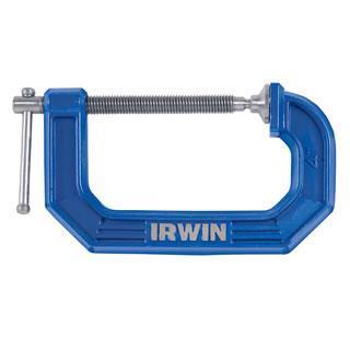 6-inch-c-clamp