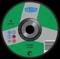 grinding-disc-45-inch-masonry-tyrol