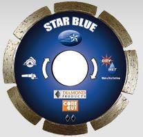 diamond-blade-4-inch-dry-star-blue