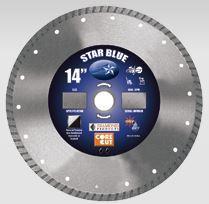 diamond-blade-7-inch-turbo-star-blue