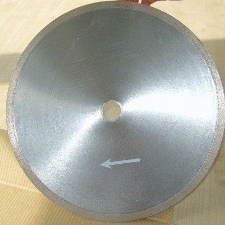 diamond-blade-14-inch-sb400