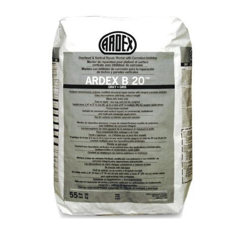 Ardex B 20