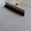 Ardex CD Application Broom