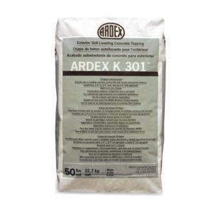 Ardex Muller Construction Supply