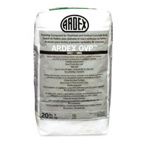 Ardex OVP