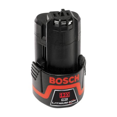 Battery 12V Lith-Ion Hc