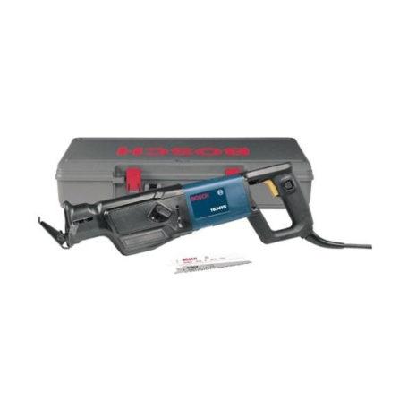 Bosch 1634VSK Reciprocating Saw Kit