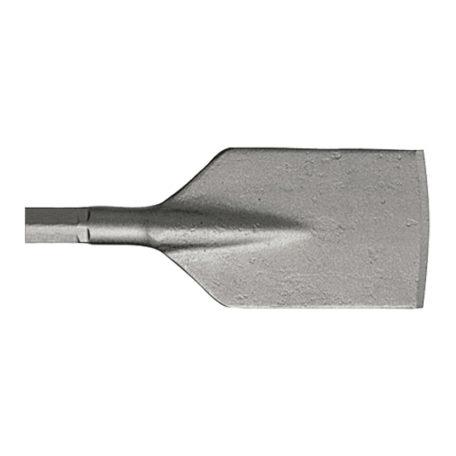 Bosch Asphalt Cutter