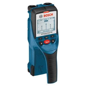 Bosch D-Tect150 D-Tect Wallscanner