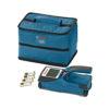 Bosch D-Tect150 D-Tect Wallscanner Case