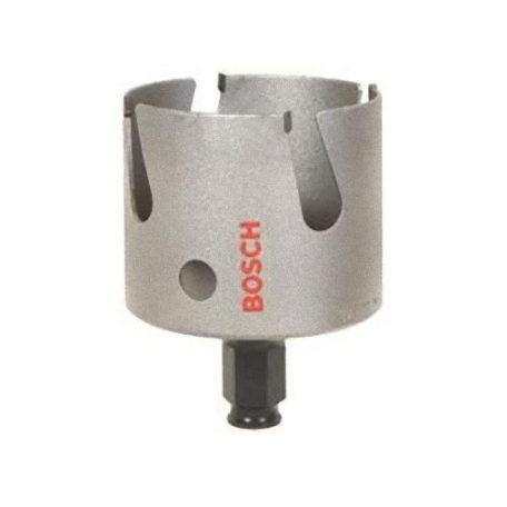 Bosch Hole saw