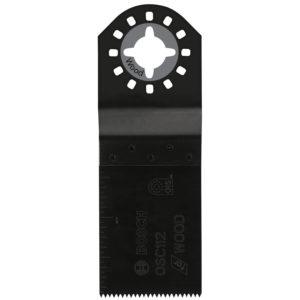 Bosch Plunge Cutter