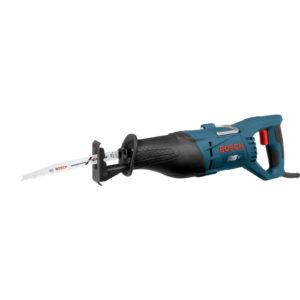 Bosch Recipro Saw 1-1-8 Inch