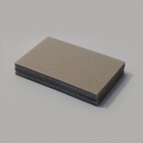 Flexible Joint Filler : Ceramar ″ ′ muller construction supply