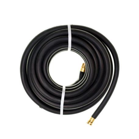 Contractors Water hose