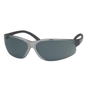 ERB Superb Safety Glasses 16501