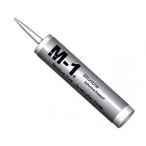 M-1 ADA Adhesive
