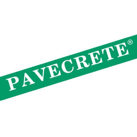 PAVECRETE