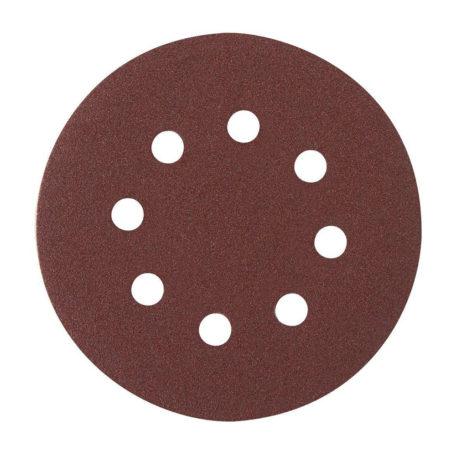 Sand Disk
