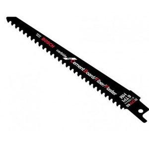 Saw Blade Recip 6 6Tpi 2Pk Spec