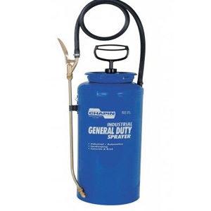 Sprayer Industrial 3 Gallon