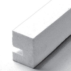 Stegmeier 1-3-4 Extender Strip