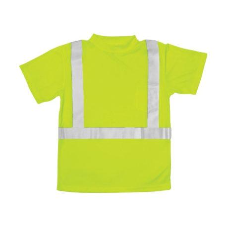 T-Shirt Class 2