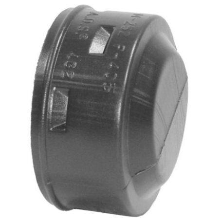 drain-pipe-felx-4-inch-e-cap