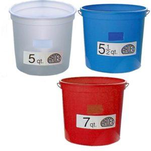 ardex-mb-5-measuring-bucket-5-qt