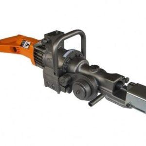 rebar-cutter-bender-5-8-inch