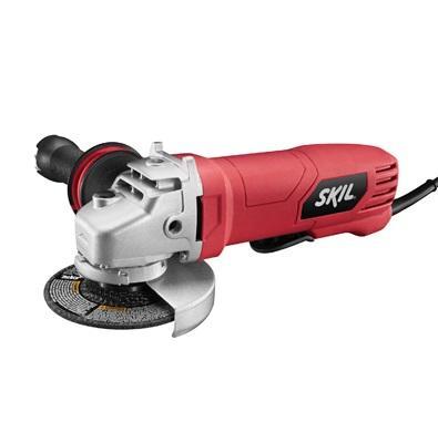 grinder-4-inch-skil-75amps