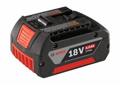 bosch-battery-18v-lith-ion-40