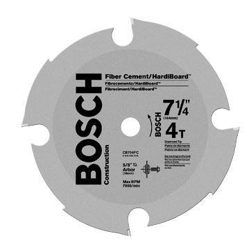saw-blade-725-inch-fiber-cement