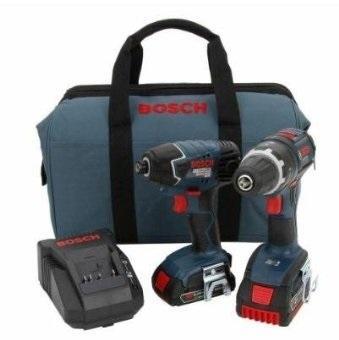 bosch-18v-2-tool-kit-cordless