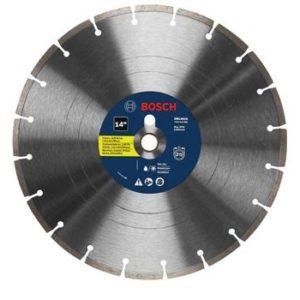diamond-blade-14-inch-seg-bosch