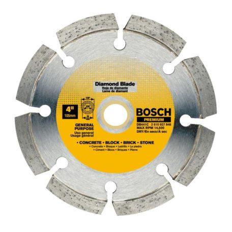 diamond-bld-4-inch-prem-seg-bosch