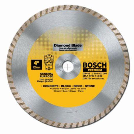 diamond-bld-7-inch-prem-turbo-bosch