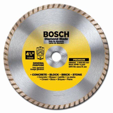 diamond-bld-4-inch-cont-rim-bosch
