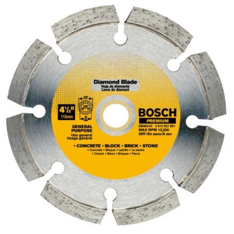 diamond-bld-45-inch-prem-seg-bosch