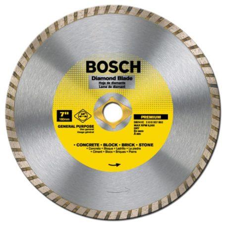 diamond-bld-7-inch-prem-seg-bosch