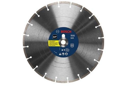 diamond-blade-7-inch-seg-bosch